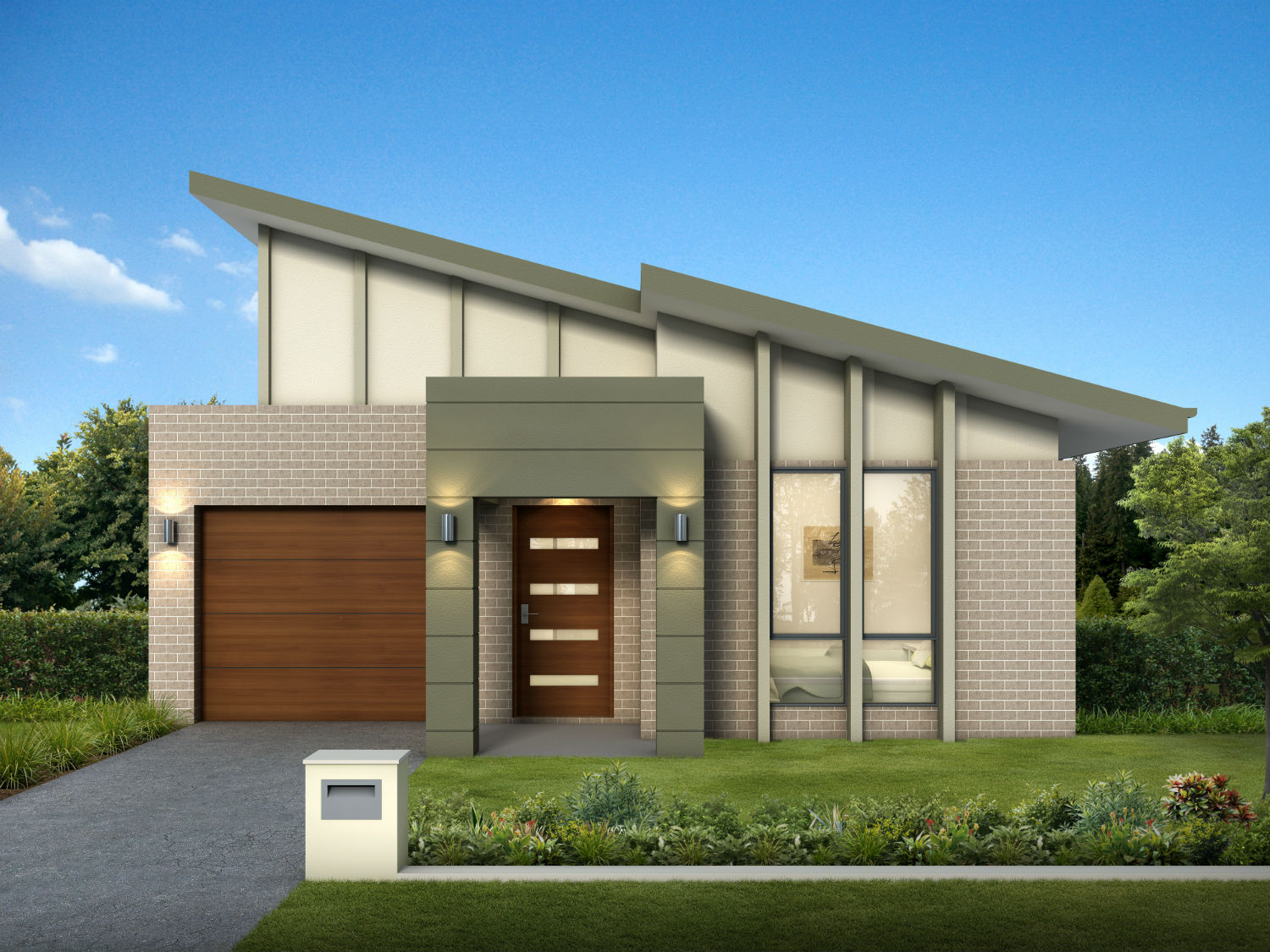 """Orchard Heights"" 71 Springs Rd, Spring Farm NSW 2570 (20 Lots Fixed Price House & Land Packages)"