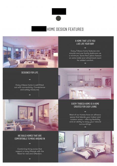 Interior-page-001