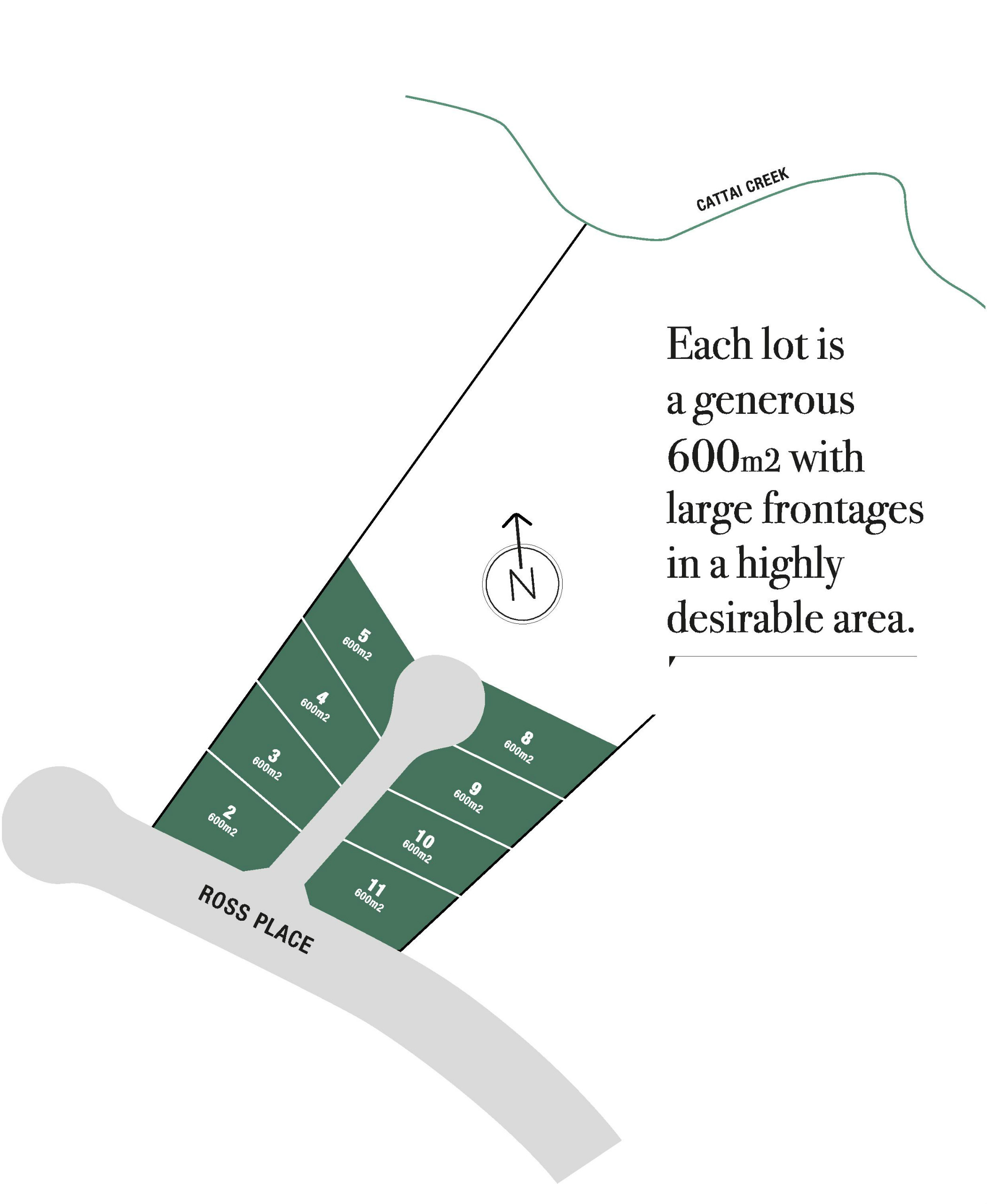 Map-page-001