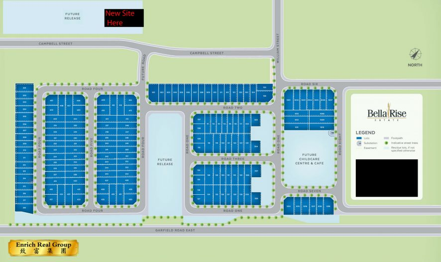Site Map.1