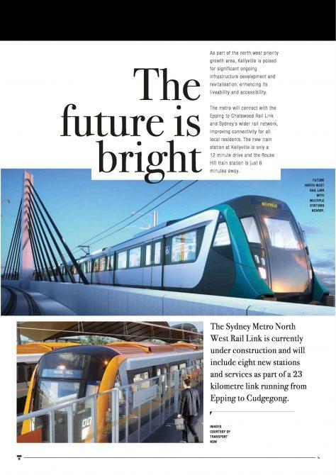 Train-page-001