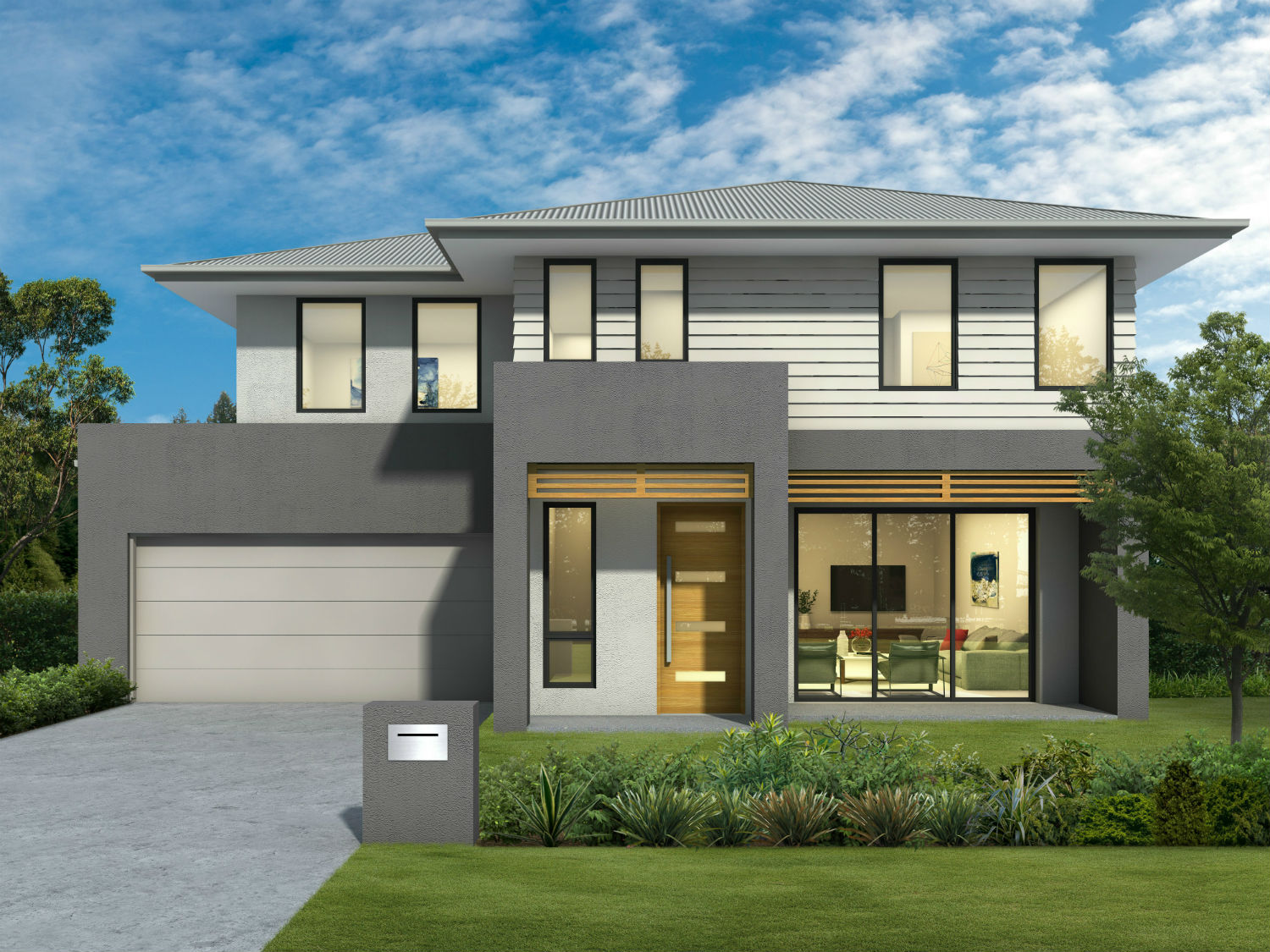 Bella rise riverstone nsw 2765 brand new fixed price for New home packages