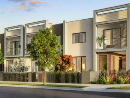 """Leppington Living"" 1452 Camden Valley Way, Leppington NSW 2179 (15 Lots Fixed Price House & Land Packages)"