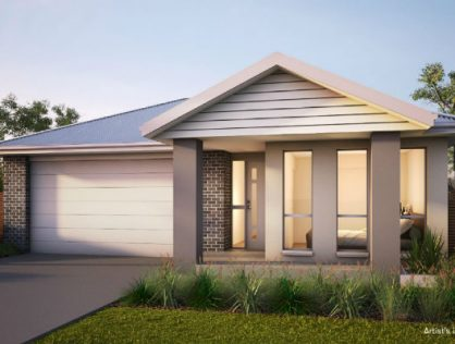 """Dreamscape Estate"" Gregory Hills NSW 2557 (30 Lots Fixed Price New House & Land Packages)"