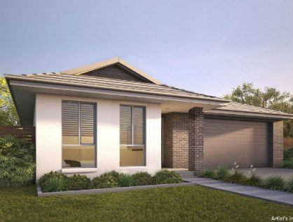 """Oran Park Town"" Oran Park NSW 2570 (9 Lots Fixed Price Brand New House & Land Packages)"