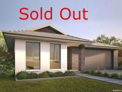 """""""Oran Park Town"""" Oran Park NSW 2570 (9 Lots Fixed Price Brand New House & Land Packages)"""