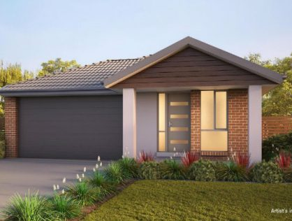 Oran Park Town – Oran Park NSW 2570 (Fixed Price Brand New House & Land Packages)