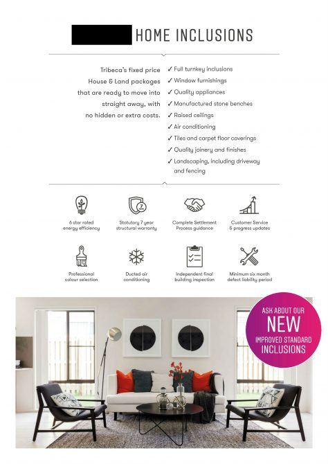 Tribeca Home Inclusions 1_1