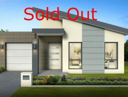 """Bella Rise"" 27 Campbell St, Riverstone NSW 2765 (14 lots Fixed Price House & Land Packages)"