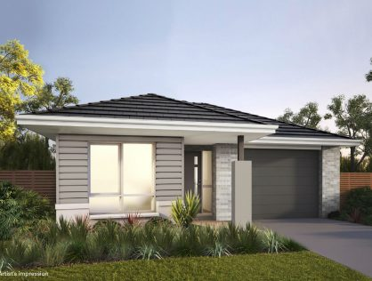 """Heritage Estate"" 158-160 Riverstone Rd, Riverstone NSW 2765 (10 Lots Fixed Price Brand New House & Land Packages )"