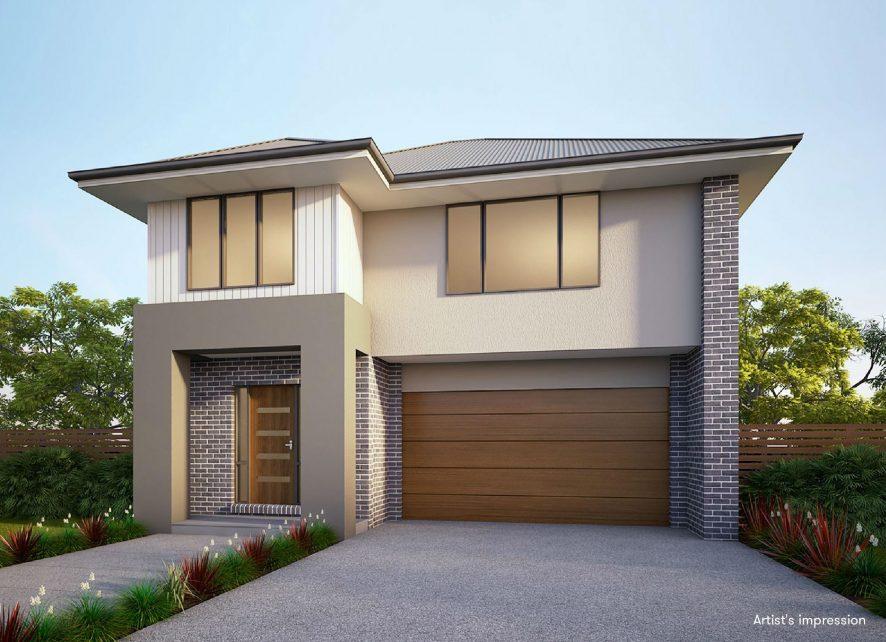 5035 House