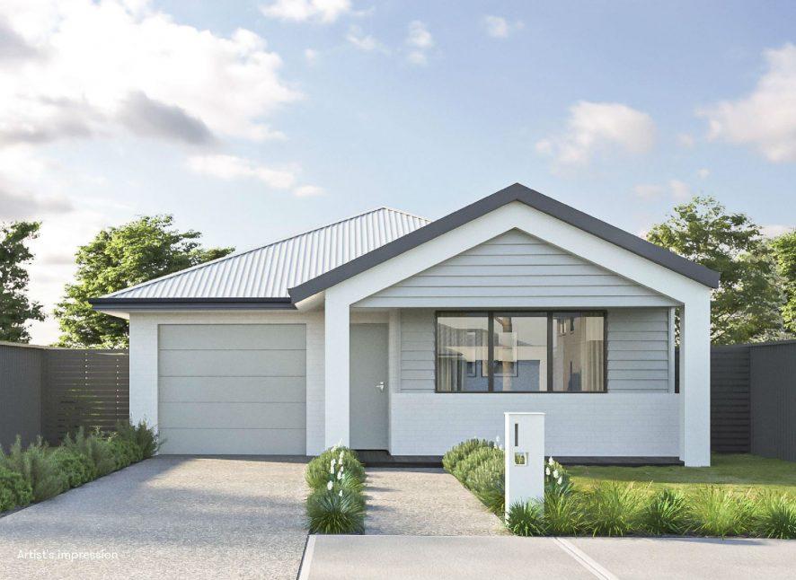 5036-2 House