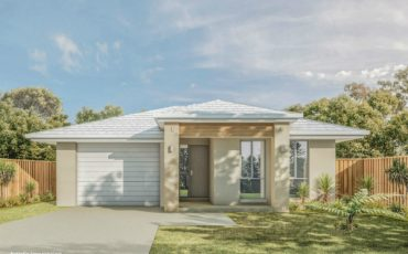 Seventh Ave Estate – Seventh Avenue Austral NSW 2179 (Fixed Price House & Land Packages)
