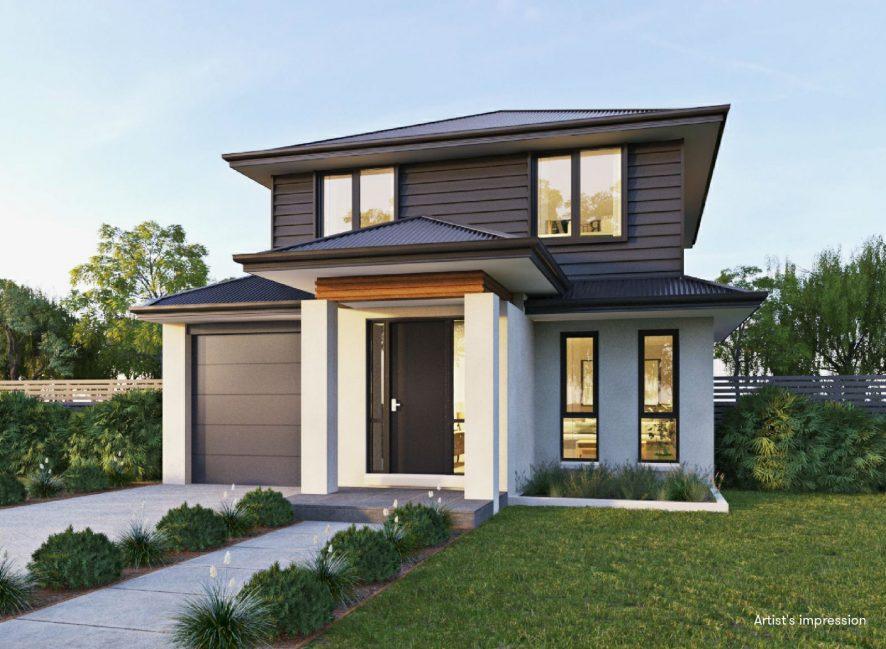 5151 House