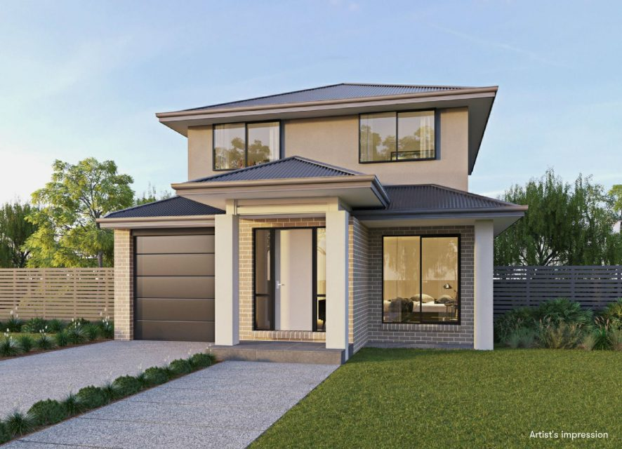 5156 House