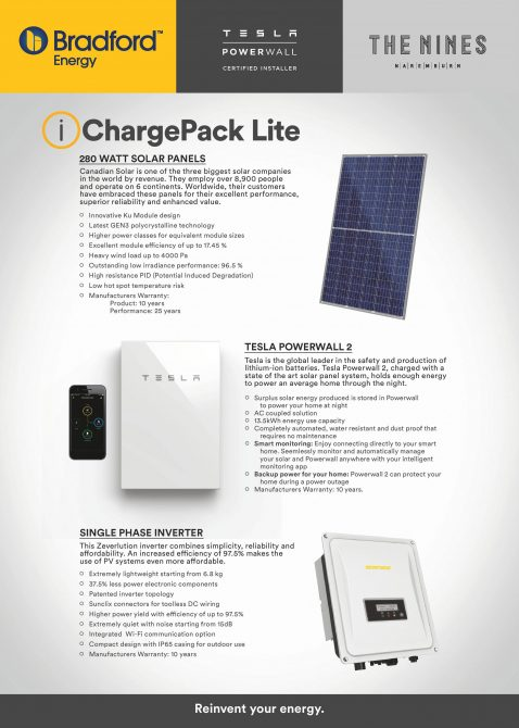 Bradford Energy ChargePack Lite Package Flyer_The Nines-page-001