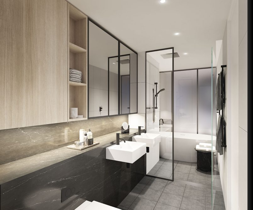 CGI06_Bathroom_R4_sm