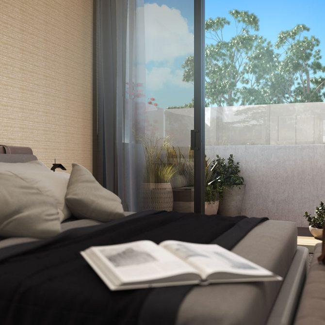 CGI11_BedroomVignette_R5_sm