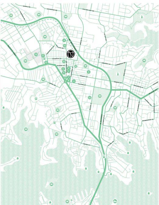 TheNines_Map