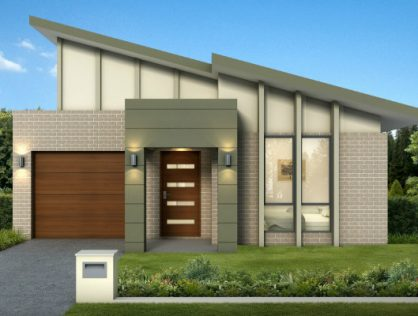 """Eden"" 719 Camden Valley Way, Catherine Field NSW 2557 (8 Lots of House & Land Packages)"