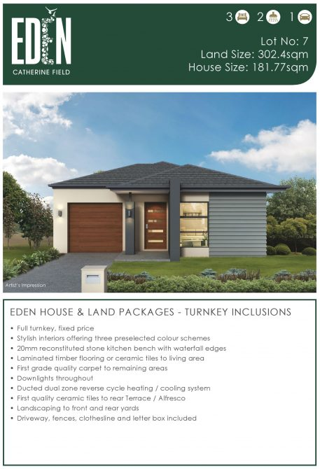 Lot 7 brochure-page-001