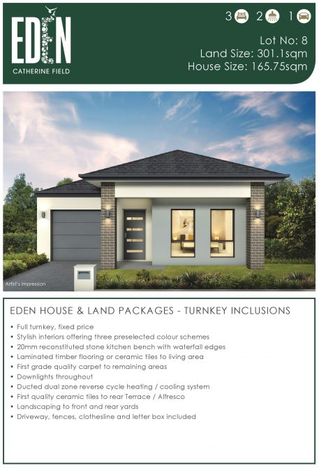 Lot 8 brochure-page-001