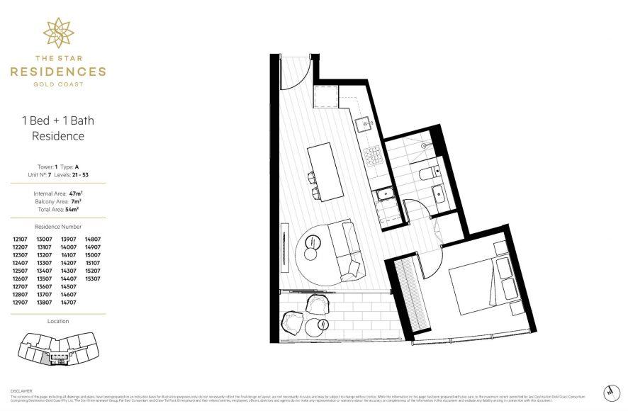Type A Unit 7 Levels 21-53-page-001
