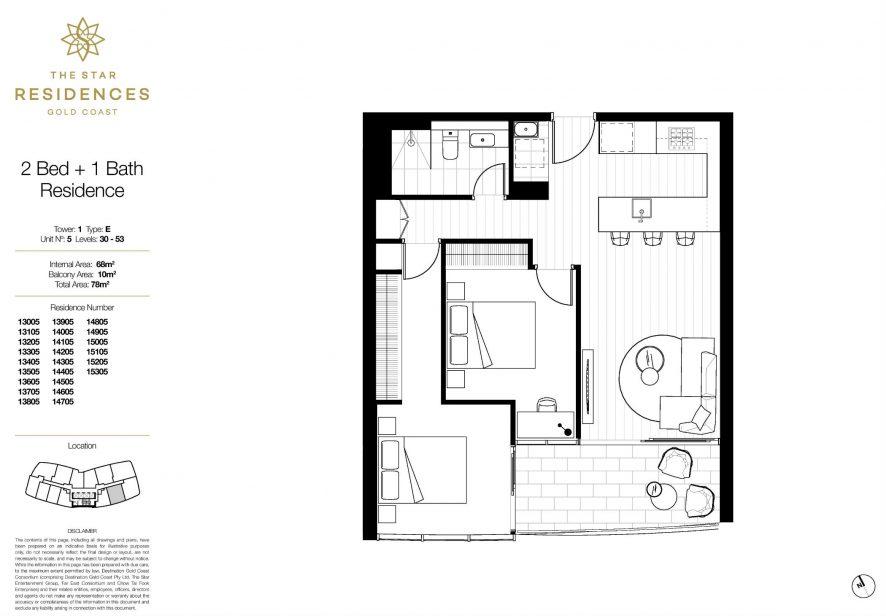 Type E Unit 5 Levels 30-47-page-001