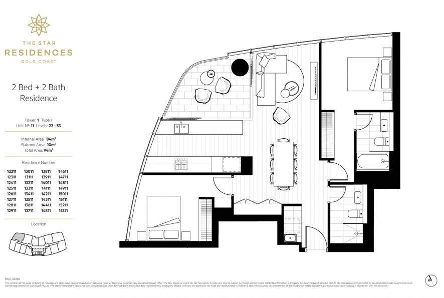 Type I Unit 11 Levels 22-53-page-001