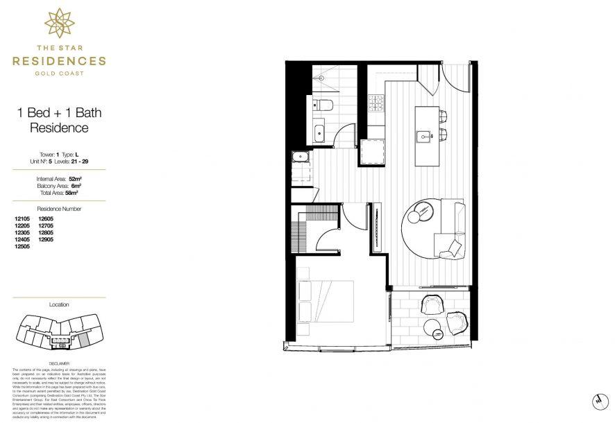 Type L Unit 5 Levels 21-29-page-001