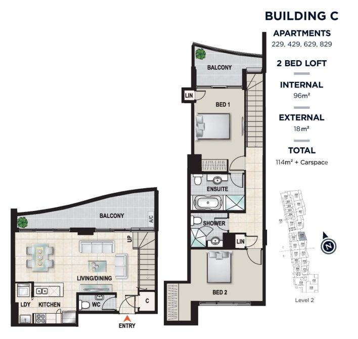 2 Bed Floorplan 229_429_629_829 (1)