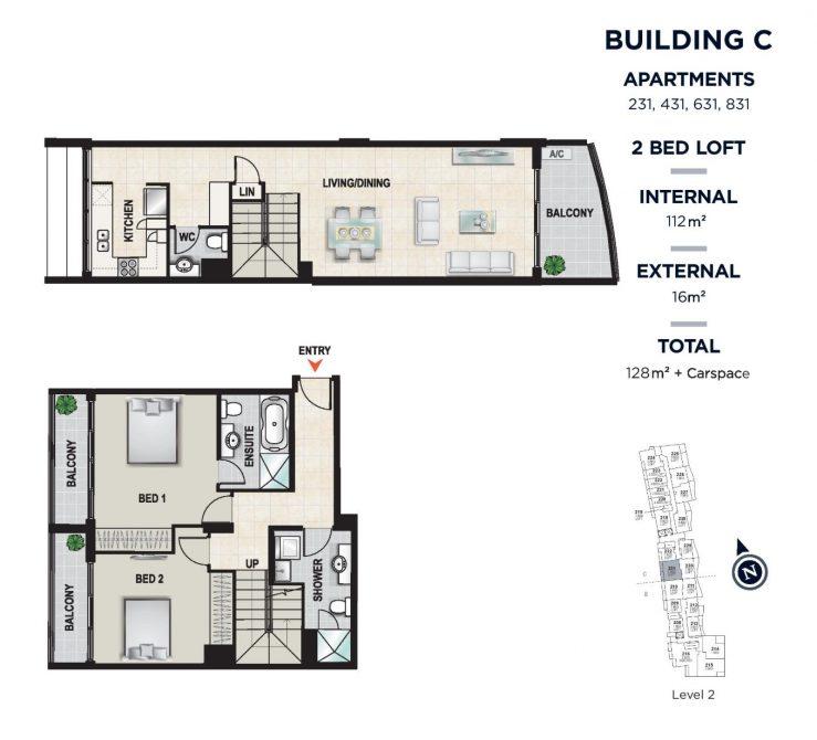 2 Bed Floorplan 231_431_631_831 (1)