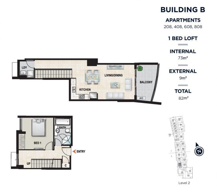 Floorplan 208_428_608_808 (1)