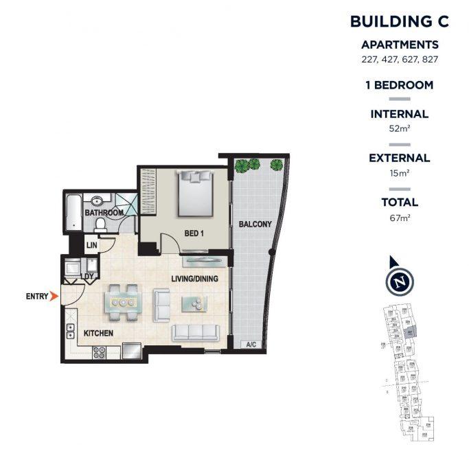 Floorplan 227_427_627_827 (1)