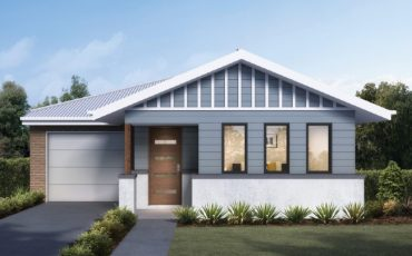 """Loom"" Leppington, 1351 Camden Valley Way, Leppington (43 Lots available)"