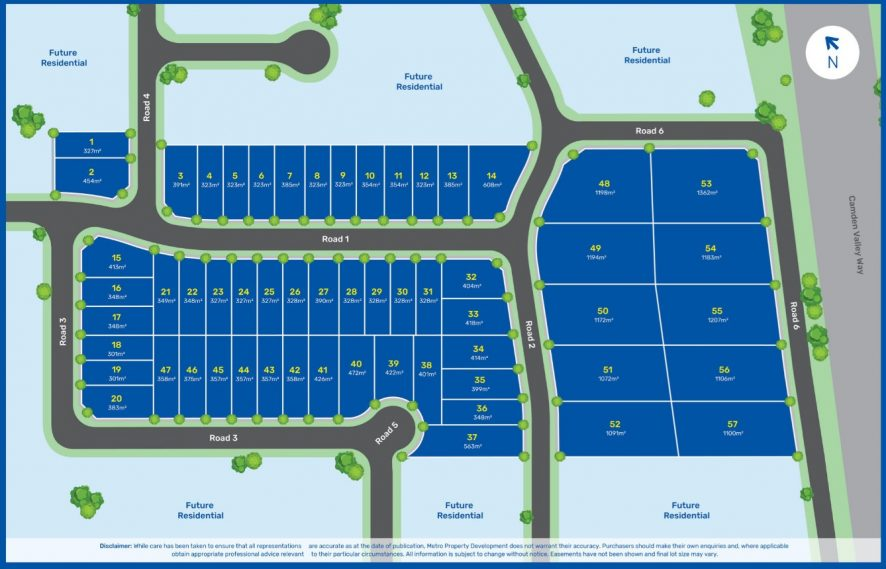 Site Map-page-001 (1)